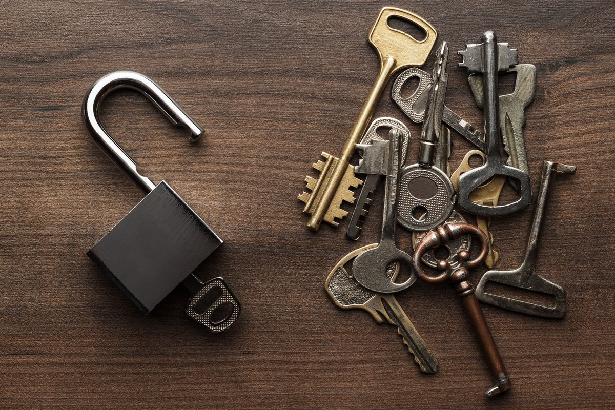 Los Angeles Doors & Locksmith Los Angeles, CA 310-359-6641